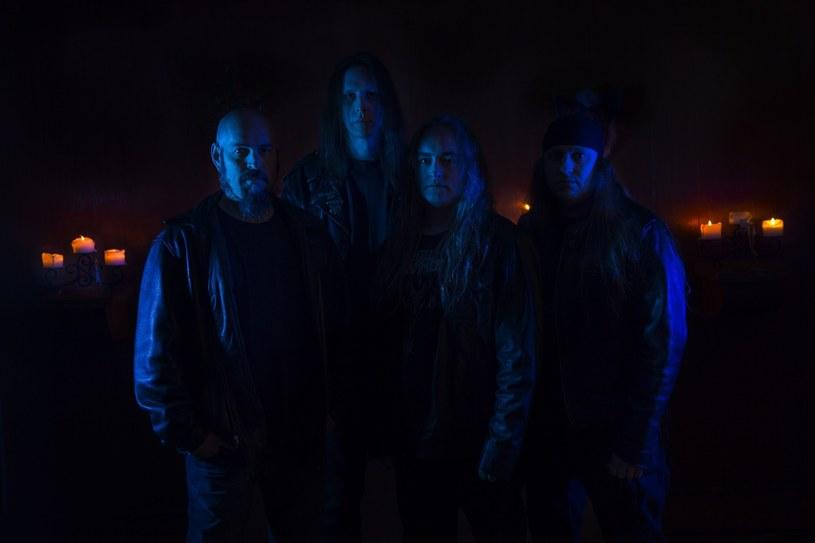 Grupa Incantation, żywa legenda amerykańskiego death metalu, zagra na przełomie marca i kwietnia trzy koncerty w naszym kraju.
