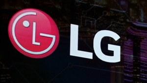 LG zostanie sponsorem Eintracht Frankfurt Esports