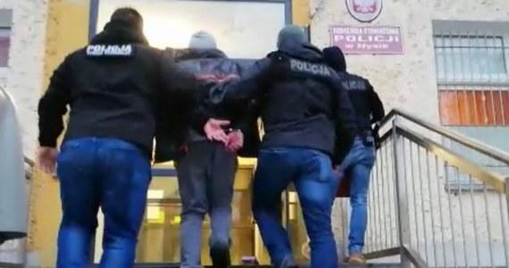 Dozór policyjny i poręczenie majątkowe dla 47-letniego Arkadiusza M. z Nysy, który na portalu społecznościowym groził śmiercią politykom PO i przewodniczącemu Rady Europejskiej, a także z aprobatą wyrażał się o zabójstwie prezydenta Gdańska Pawła Adamowicza.