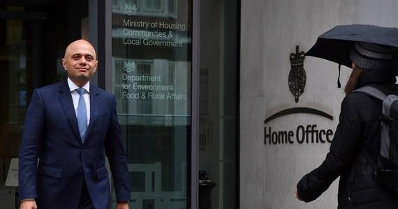 Wielka Brytania: 90 tys. funtów odszkodowania dla pary bezdomnych Polaków