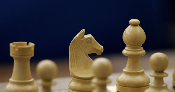 Szachy. Champions Chess Tour. Magnus Carlsen remisuje z Hikaru Nakamurą