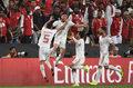 Puchar Azji. Piłkarze Iranu, Chin i Wietnamu awansowali do ćwierćfinału