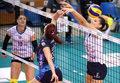 Liga Siatkówki Kobiet: Porażka liderek w Rzeszowie