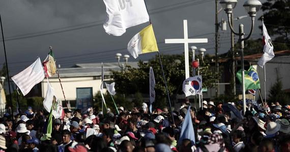 Na krótko przed rozpoczęciem Światowych Dni Młodzieży w Panamie doszło do wyłączeń prądu na znacznych obszarach stolicy i w kilku innych miastach – informują tamtejsze media.