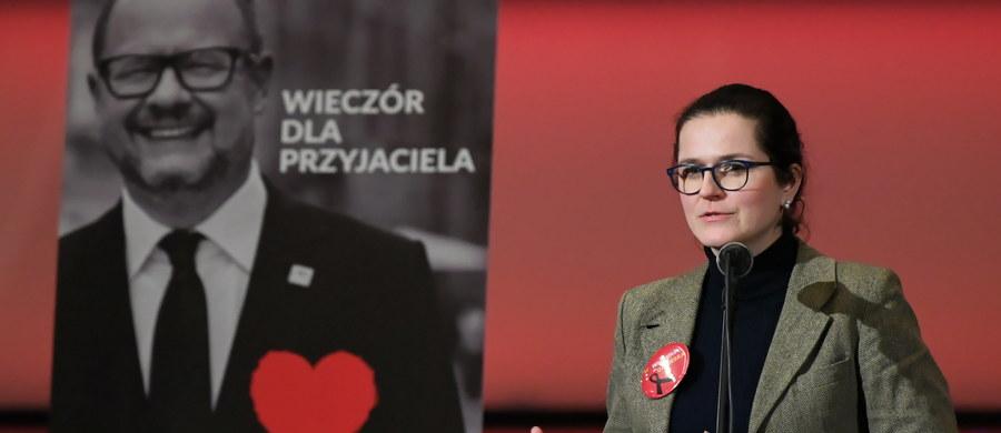 Wybory na prezydenta Gdańska odbędą się najprawdopodobniej 3 marca – potwierdził w rozmowie z dziennikarzem RMF FM szef Kancelarii Prezesa Rady Ministrów Michał Dworczyk.