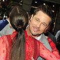 Brad Pitt ma romans z Charlize Theron?