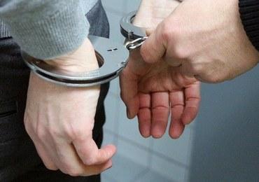 Groził śmiercią pracownikom MOPS-u. Został tymczasowo aresztowany
