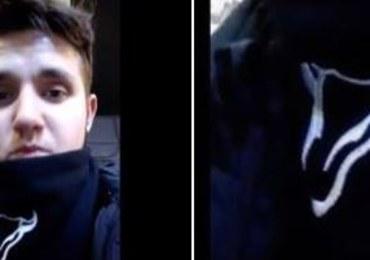 Poznań: 19-latek wyszedł z nocnego klubu i zniknął bez śladu. Szuka go policja
