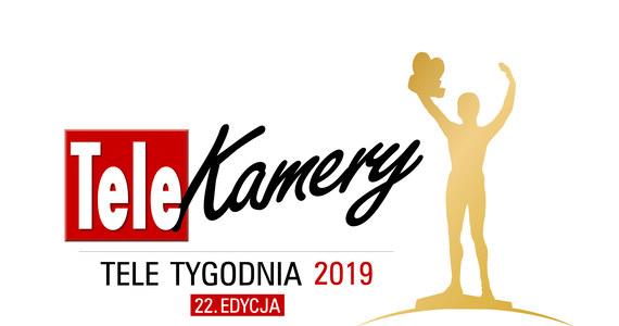 Do 7 lutego trwa głosowanie w plebiscycie Telekamery Tele Tygodnia 2019. W tegorocznej edycji głos można oddać w 10 kategoriach głównych oraz jednej specjalnej, do której nominacje przygotował magazyn NETFILM.