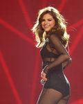 """Julia Michaels i Selena Gomez razem w utworze """"Anxiety"""""""