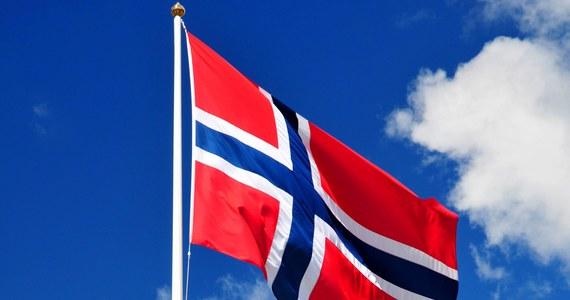 Norweskie MSZ poinformowało, że podjęło decyzję o wydaleniu z Norwegii polskiego konsula Sławomira Kowalskiego. Polski dyplomata jest znany z walki z urzędem Barnevernet o prawa polskich dzieci.