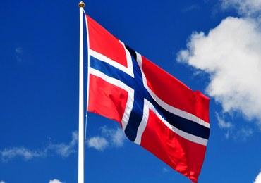 Norweskie MSZ zdecydowało o wydaleniu polskiego konsula