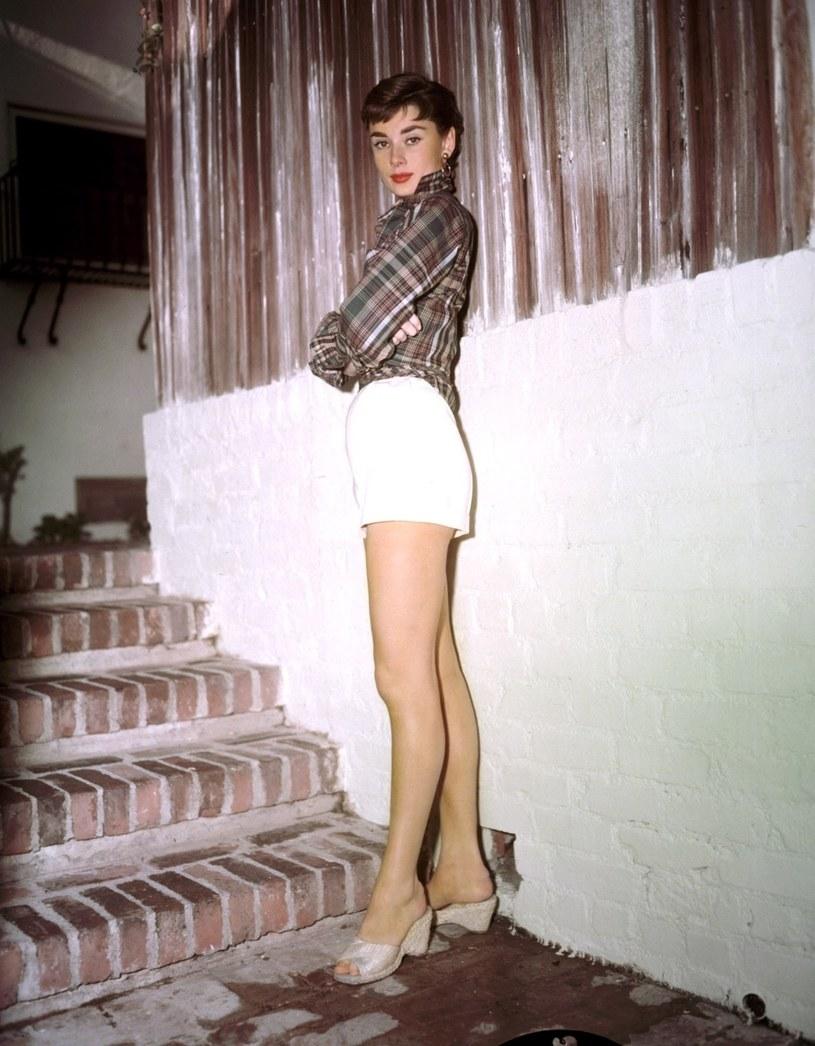 26 lat temu - 20 stycznia 1993 roku - zmarła Audrey Hepburn, ikona kina, mody, ambasadorka UNICEF-u. Moja mama nie żyła jak gwiazda. Lubiła gotować i potrafiła sprawić, że wszyscy czuli się, jak w domu - mówił PAP syn Audrey Hepburn, Luca Dotti.
