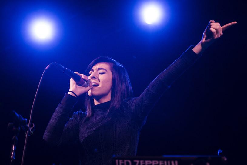 Rodzina młodej wokalistki Christiny Grimmie, która została zamordowana przez swojego psychofana, wyda w tym roku niepublikowane nagrania wokalistki.