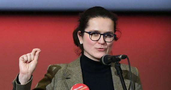 Pełniąca obowiązki prezydenta Gdańska Aleksandra Dulkiewicz zdecydowała, że wystartuje w wyborach na włodarza miasta. Gdańszczanie pójdą do urn 3 marca.