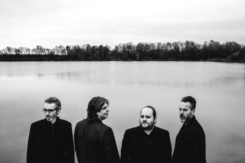 """22 marca do sprzedaży trafi nowy album """"Tales From Outer Space"""" niemieckiej grupy RPWL. Ten materiał formacja promować będzie na czterech koncertach w Polsce."""