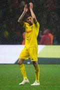 Premier League. Emiliano Sala – tragiczny lot z Nantes do Cardiff
