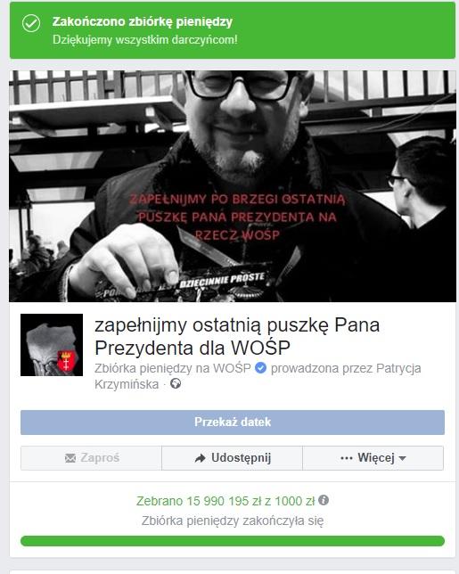 /Facebook /Facebook
