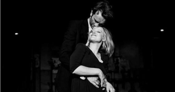 """""""Zimna wojna"""" Pawła Pawlikowskiego będzie walczyć o Cezara w kategorii najlepszego filmu zagranicznego. Chodzi o prestiżową francuską nagrodę filmową, która jest odpowiednikiem amerykańskich Oscarów."""