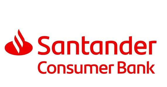 Na rynku można znaleźć wiele firm zajmujących się udzielaniem pożyczek. Niektóre cieszą się większym zaufaniem niż inne. Wiarygodność buduje się latami. Tak postąpił Santander Consumer Bank, który niedawno odświeżył swoją identyfikację wizualną, ale nie warunki współpracy z najważniejszymi dla niego ludźmi - klientami i pracownikami.