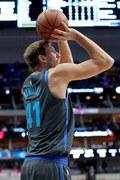"""NBA. Dirk Nowitzki zaproszony do udziału w konkursie """"trójek"""""""