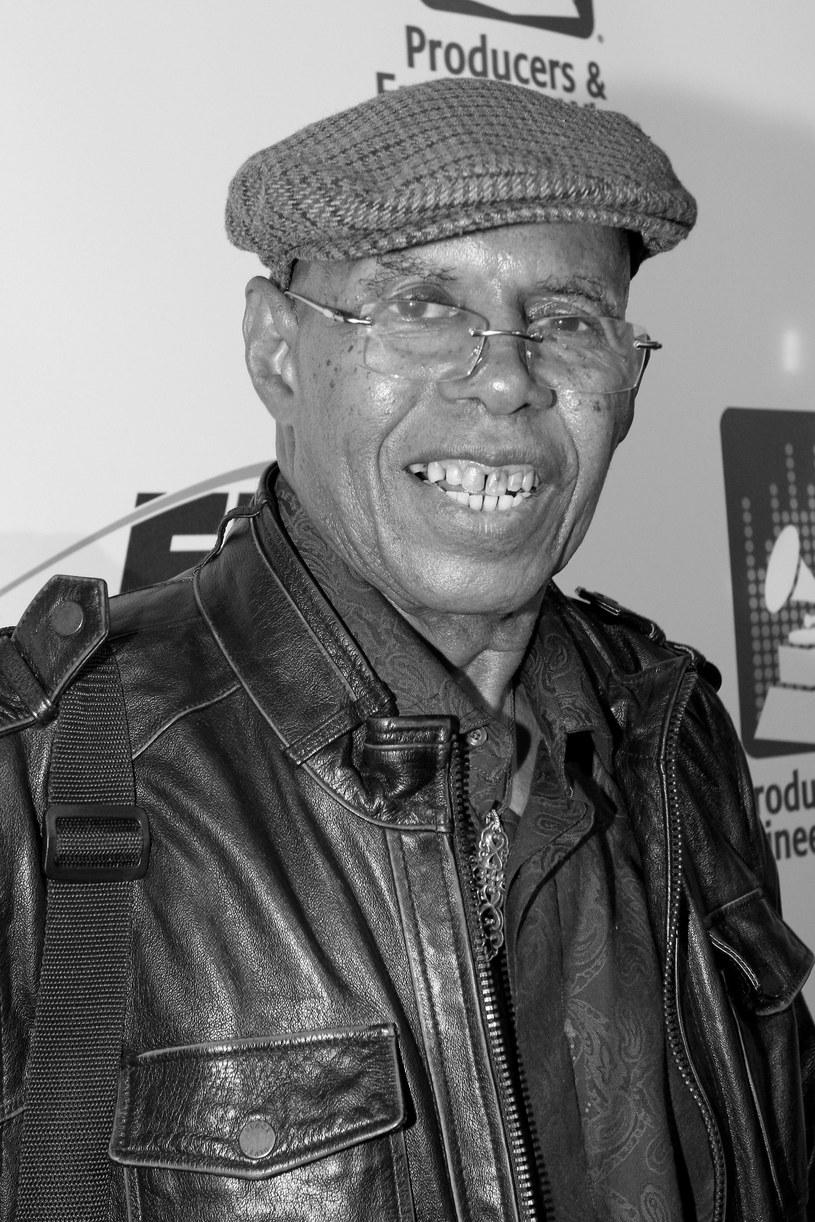 Edwin Birdsong, muzyk, którego fragmenty piosenek wykorzystywali w późniejszych latach m.in. Daft Punk i De La Soul, zmarł 21 stycznia w wieku 77 lat.