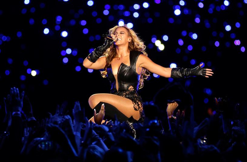 Od zawsze jednym z największych marzeń Beyonce było otrzymanie Oscara dla najlepszej aktorki. Paradoksalnie, nominację do tej nagrody otrzymała teraz Lady Gaga za rolę w filmie, w którym na początku rozważano udział Beyonce.