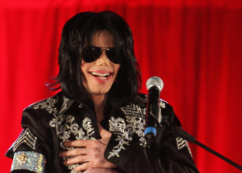 """Poznaliśmy szczegóły musicalu """"Don't Stop 'Til You Get Enough"""", który będzie opowiadał o życiu i twórczości Michaela Jacksona."""