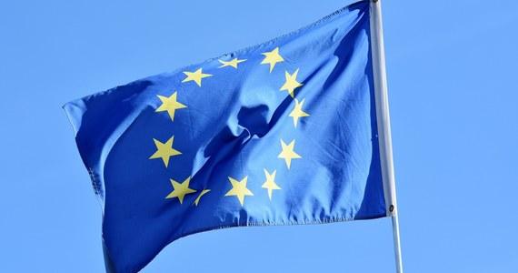 Komisja Europejska wystosowała wobec Polski 12 upomnień w związku opóźnieniami we wdrażaniu unijnego prawa. Dziś podjęto 400 tego typu decyzji wobec wszystkich krajów członkowskich.
