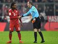 Bayern Monachium nie zgodził się na transfer Renato Sanchesa do PSG