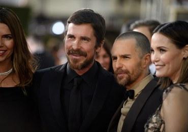 Christian Bale: Donald Trump jest klaunem