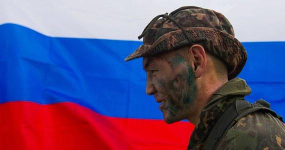 Rosyjscy najemnicy z tzw. grupy Wagnera przylecieli do Wenezueli, by wesprzeć prezydenta Nicolasa Maduro - informuje agencja Reutera, powołując się na własne źródła.
