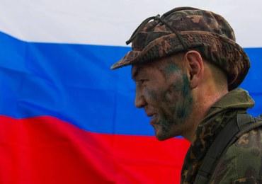 Rosyjscy najemnicy polecieli do Wenezueli, by chronić Maduro