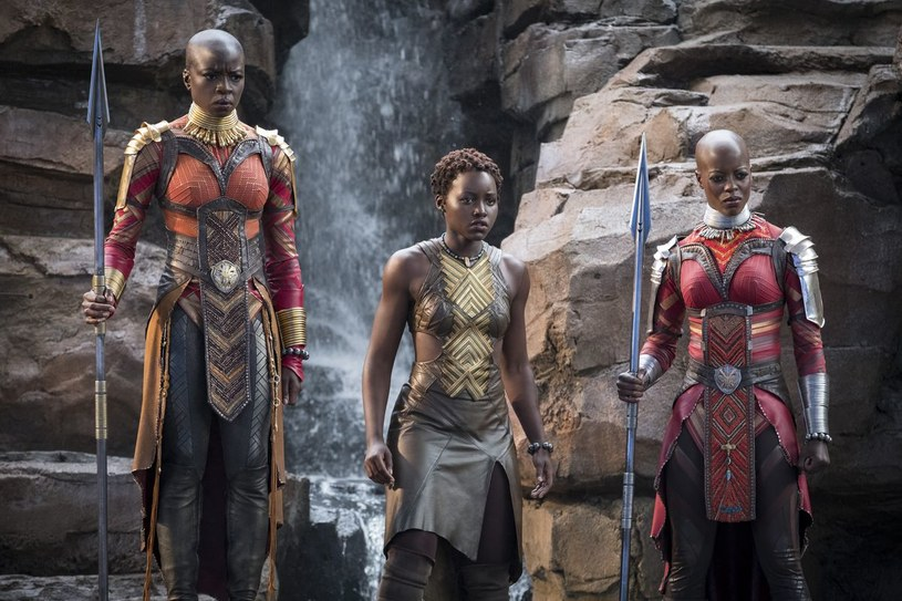 """We wtorek, 29 czerwca, w mieszczącym się w Atlancie Pinewood Studios, rozpoczęły się zdjęcia do filmu """"Black Panther: Wakanda Forever"""", który będzie kontynuacją """"Czarnej Pantery"""". O rozpoczęciu zdjęć poinformował portal """"Variety"""" szef Marvel Studios, Kevin Feige. Premiera filmu zaplanowana została na 8 lipca 2022 roku."""