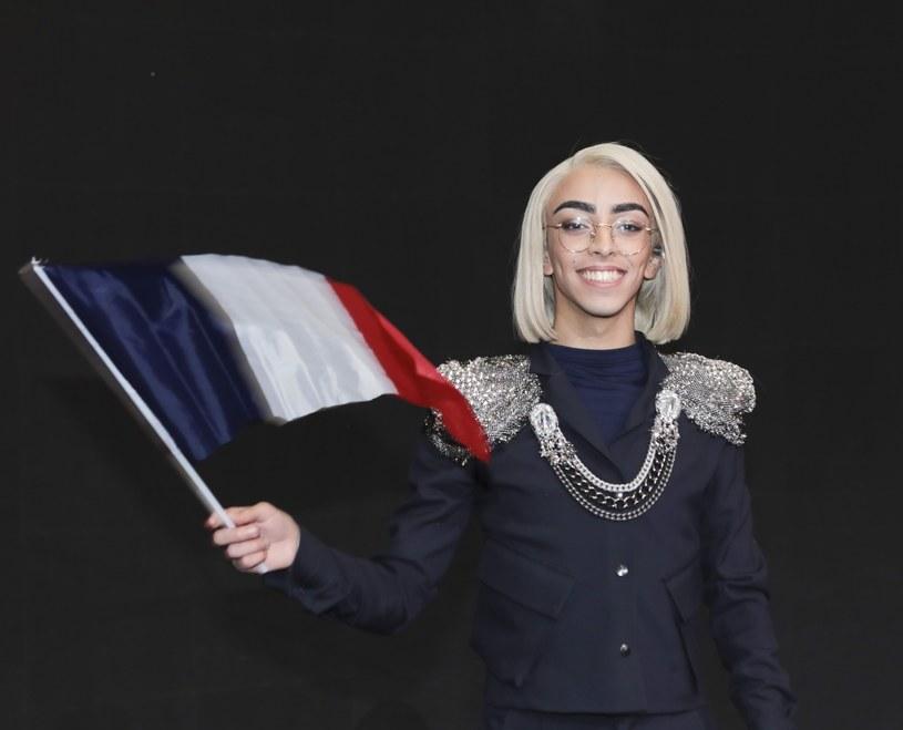 Francja wybrała swojego kandydata do konkursu Eurowizji 2019. Jest nim 19-letni Bilal Hassani - barwna i kontrowersyjna postać, której popularność w mediach rośnie z dnia na dzień. Zdeklarowany gej i wyznawca islamu jest m.in. wielkim fanem Conchity Wurst.