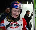 Skoki narciarskie. Minęło 10 lat od ostatniego skoku Adama Małysza