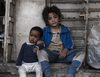 Zobacz trailer: Kafarnaum