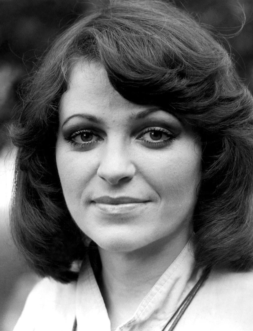 W dniu 39. rocznicy śmierci Anny Jantar, Natalia Kukulska po raz pierwszy odwiedziła miejsce katastrofy samolotu, w której zginęła właśnie jej mama.