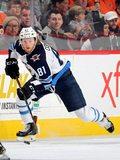 NHL. Boston Bruins - Winnipeg Jets 3-4. Kyle Connor strzelił dwa gole w 34 sekundy