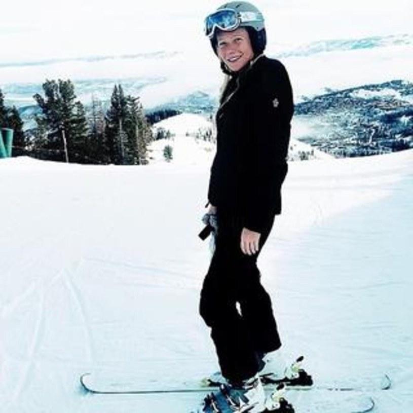 Gwyneth Paltrow została oskarżona o spowodowanie wypadku podczas jazdy na nartach. Aktorka miała wjechać w mężczyznę i nie udzielić mu pomocy. Poszkodowany doznał złamania czterech żeber i wstrząsu mózgu.