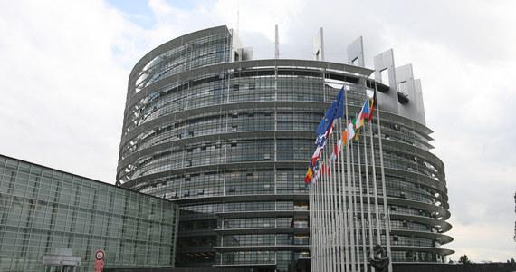Debata w Parlamencie Europejskim o mowie nienawiści - w związku z zabójstwem prezydenta Pawła Adamowicza – przekształciła się we wzajemne oskarżenia.