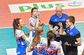 Liga Siatkówki Kobiet: Efektowny triumf E.Leclerc Radomki Radom