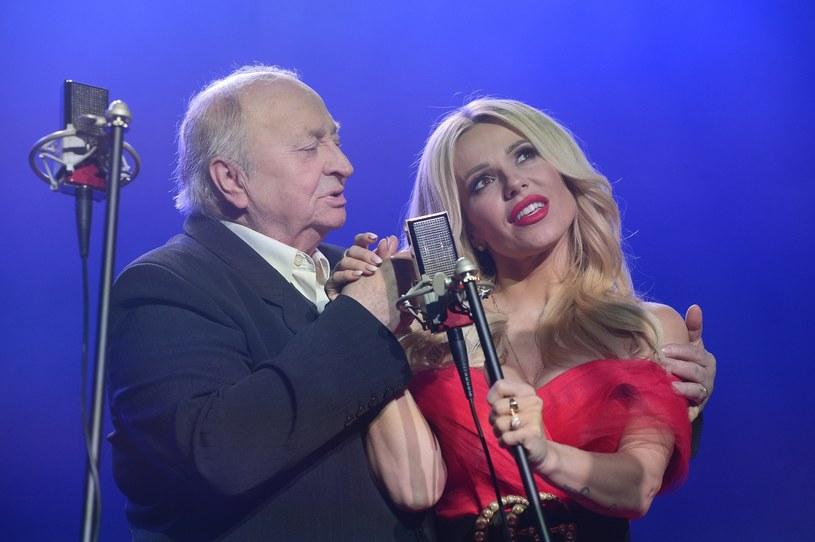Nagrodą za dotychczasową twórczość wyróżniło Bohdana Łazukę Stowarzyszenie Autorów i Wykonawców. Honorową statuetkę piosenkarz i aktor odbierze 16 marca w Warszawie.