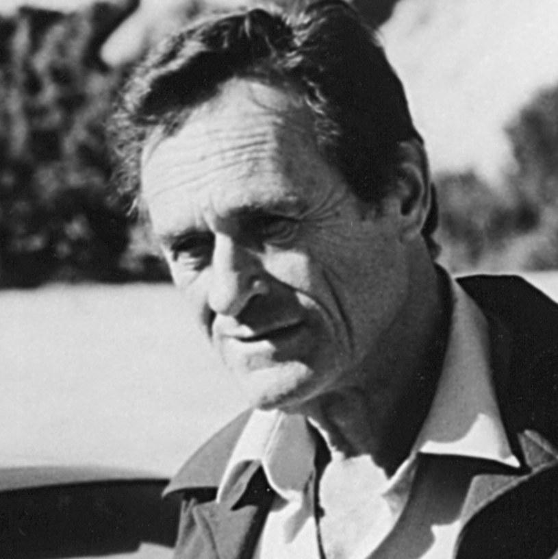 """Charakterystyczny aktor Dick Miller zmarł w środę, 30 stycznia, z przyczyn naturalnych. W swej, trwającej prawie 60 lat, karierze zagrał między innymi w """"Terminatorze"""" Jamesa Camerona."""