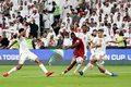 Puchar Azji. Trener Kataru: To najważniejszy mecz w historii kraju