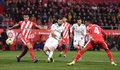 Puchar Króla: Zwycięstwo i awans Realu Madryt