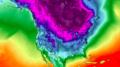 Szykuje się kolejnych pięć gorących lat