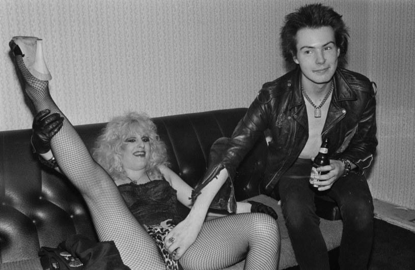 Odstawił narkotyki, planował nagrać nowy album i naprawić swoje życie. Okazało się, że heroina była silniejsza - 40 lat temu zmarł Sid Vicious, najlepiej znany jako basista grupy Sex Pistols.