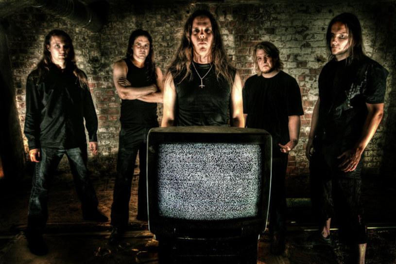 Fińska grupa Silver Bullet szykuje się do premiery nowego longplaya.