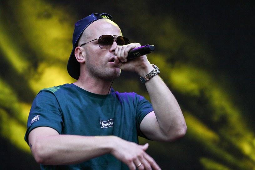 Narodowe Centrum Kultury opublikowało zestawienie preferencji muzycznych polskich nastolatków. Najpopularniejszymi gatunkami muzyki wśród młodzieży są hip hop i pop, a wśród wykonawców królują Paluch, Rihanna, Szpaku i Ariana Grande.